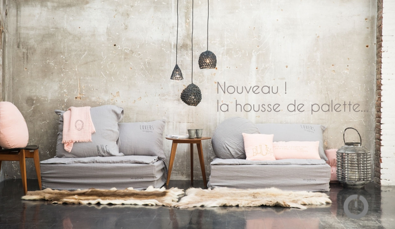 home-slider-housse-de-palette.jpg